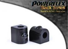 Front Anti Roll Bar Bush 18mm PFF19 1103 18 BLK